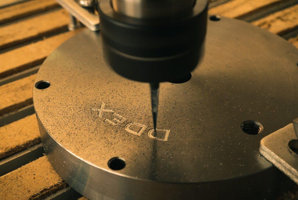 Mecanizados SUMIPARTS Suministros para la industria