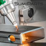 laser cut service